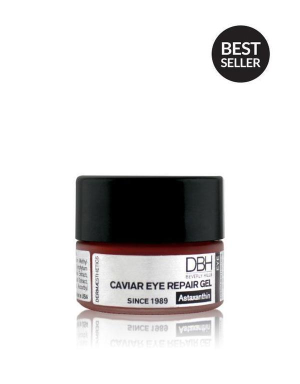 Caviar Eye Repair Geldof